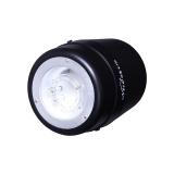 Spesifikasi E 120 Umbrella Strobe Flash Lighting Peralatan Yang Bagus Dan Murah