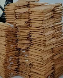 Terlaris dan Termurah!!! DOMPET BAELL/ERRY NIXON WALLET D3209#(28) Sedia Juga Dompet koin karakter/Dompet wanita import/Dompet wanita kecil lipat/Dompet pria murah