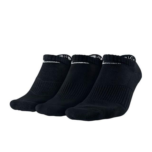 96db9e2a1 Jual kaus kaki nike murah garansi dan berkualitas   ID Store