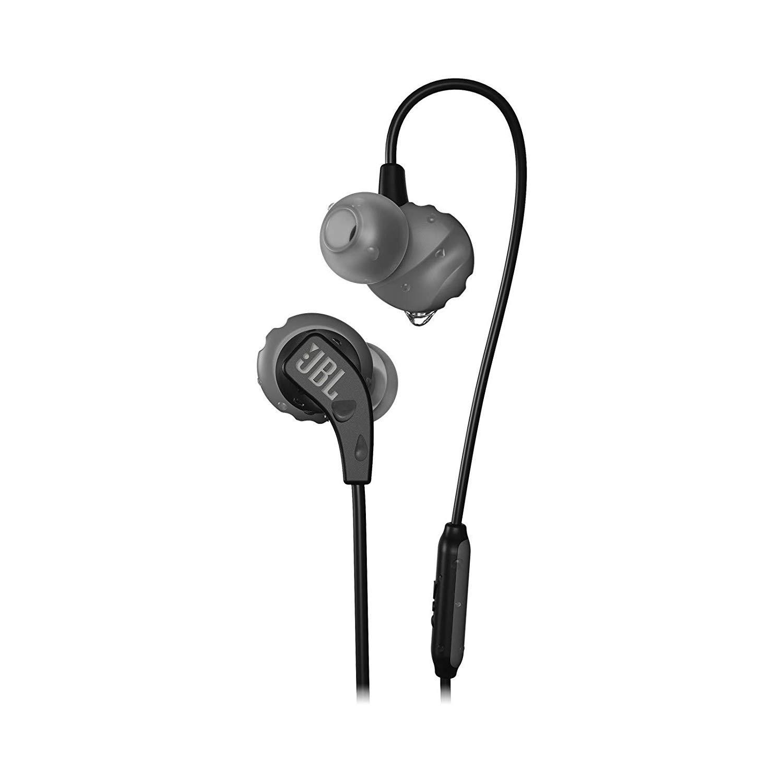 JBL Endurance Run Sport Inear Headphones