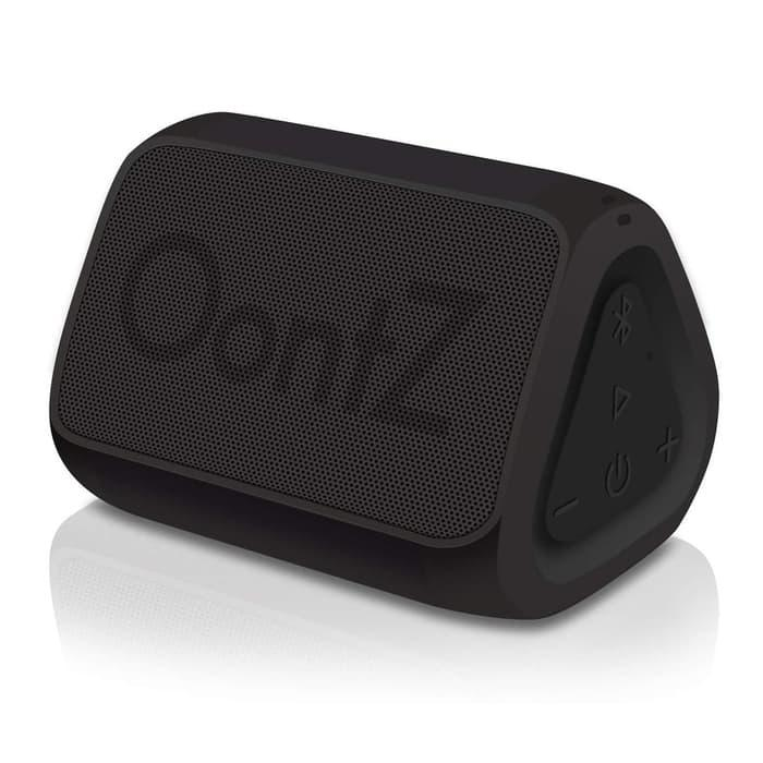 f52ea9837de OontZ Angle Solo Super Portable Bluetooth Speaker - Black