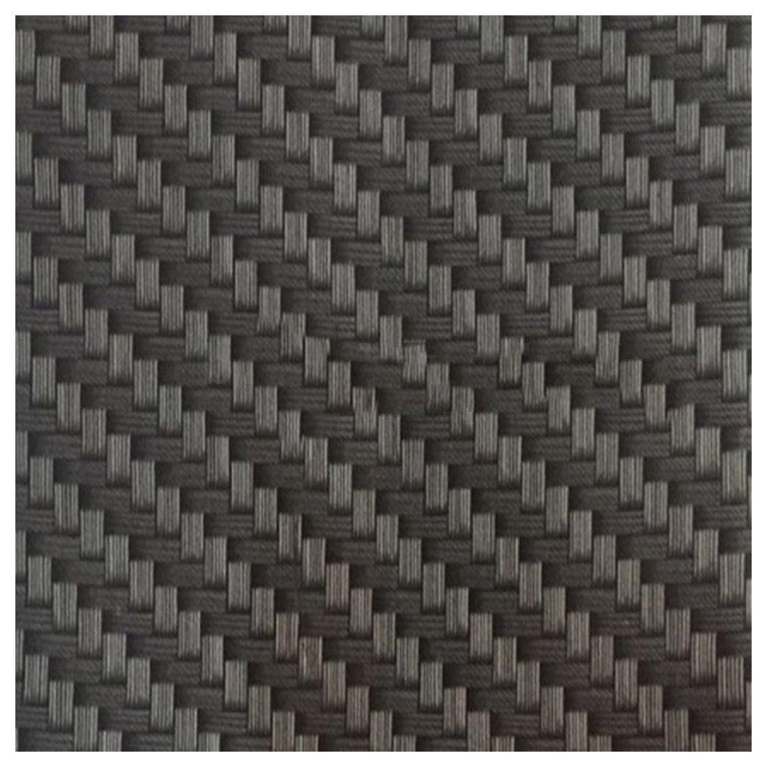 1~3 Hydrographics Film Water Transfer Hydro Dipping DIP Print Black Carbon Fiber