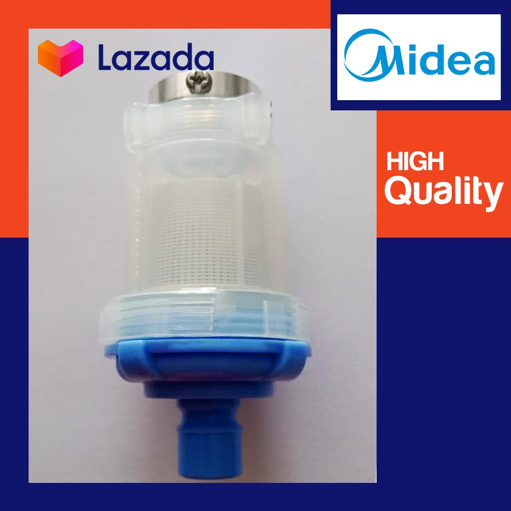 Saringan Filter Keran Selang Inlet Masuk Air Mesin Cuci MIDEA
