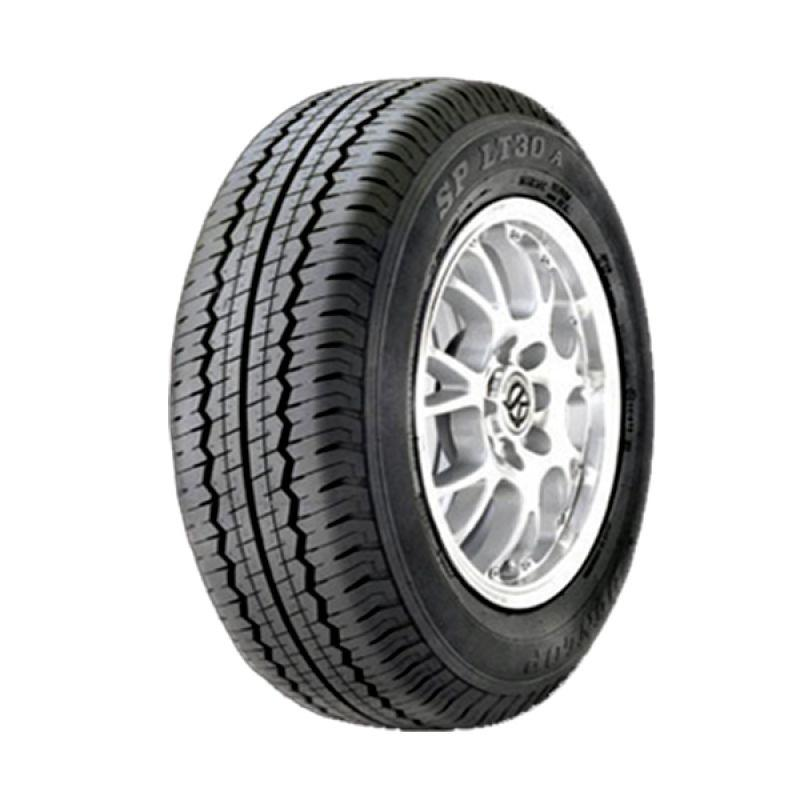 Ban luar 165 R14C 8 PR  LT30A  Dunlop 61761