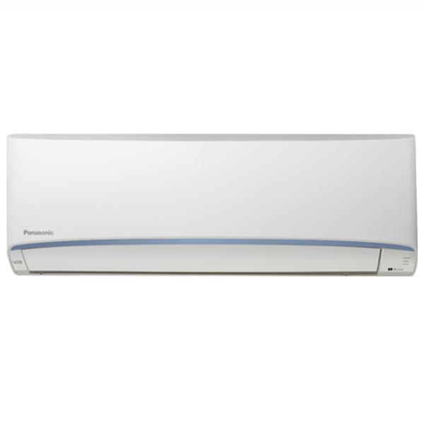 AC Panasonic CS-LN5UKJ + Pasang 3 meter / CS-LN5UKJ si-BiRU AC Split 1/2 PK Standard Non Inverter - Putih (Khusus JAKARTA)