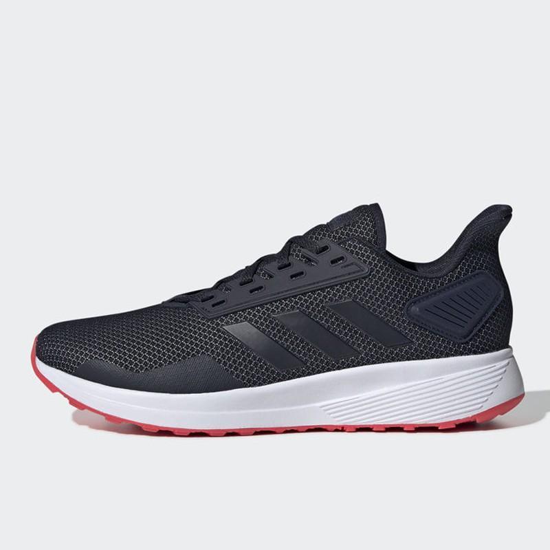 a289fd9fc Jual Sepatu Pria Adidas Original Terbaru