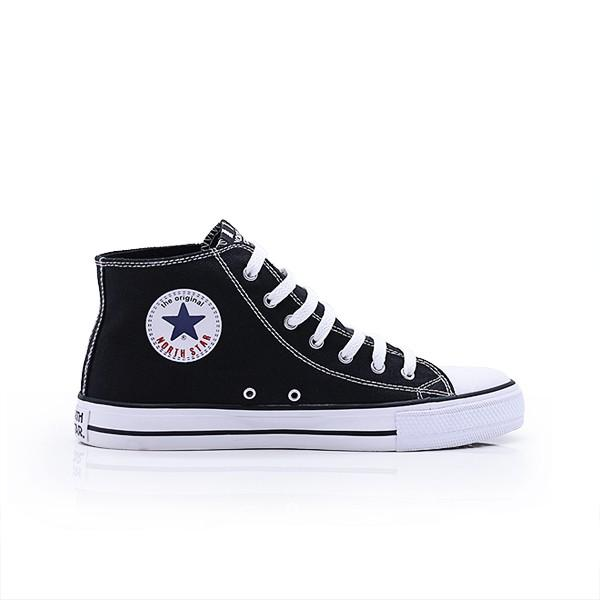 North Star   B-First Sepatu Pria Sneakers   School ROVER 5096031 fb78be09b7