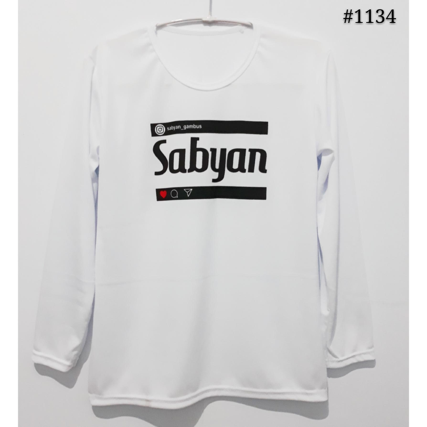Buy   Sell Cheapest KAOS SABYAN Best Quality Product Deals ... 447025cf97