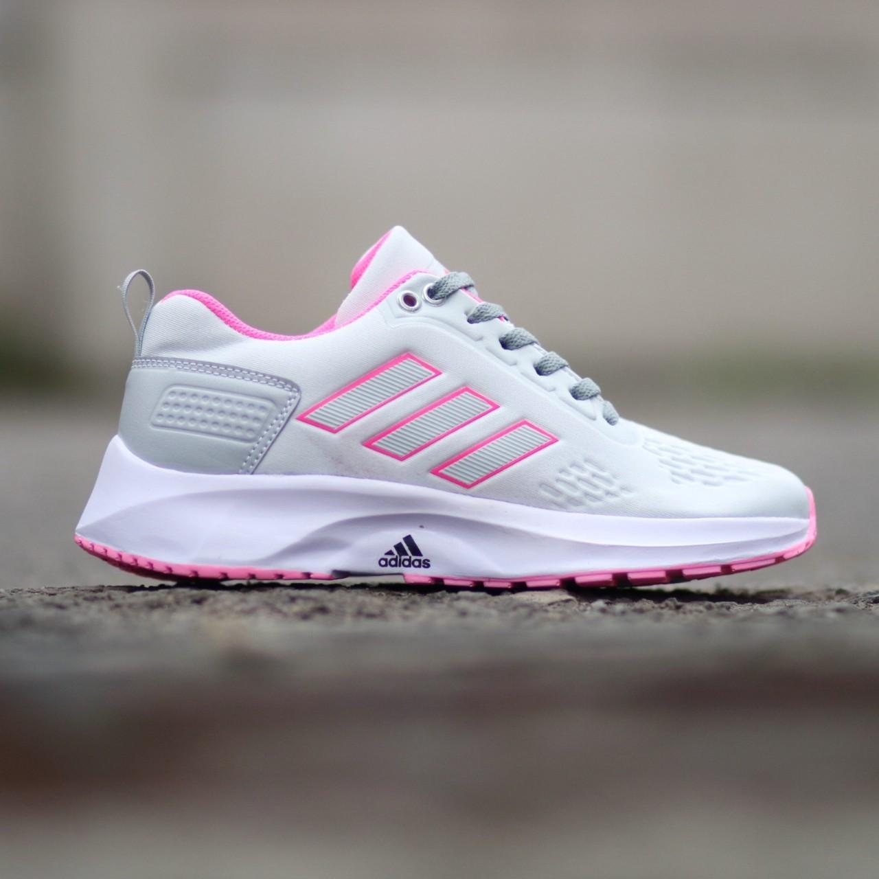 Jual Sepatu Wanita Adidas Lazada Co Id