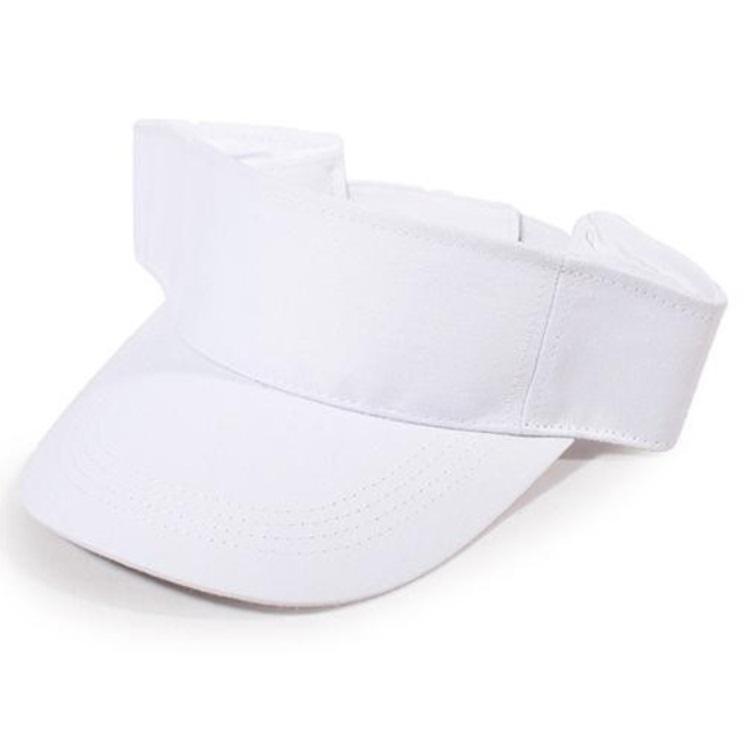 Topi Golf hat toples / Topi Tenis / Topi perempuan