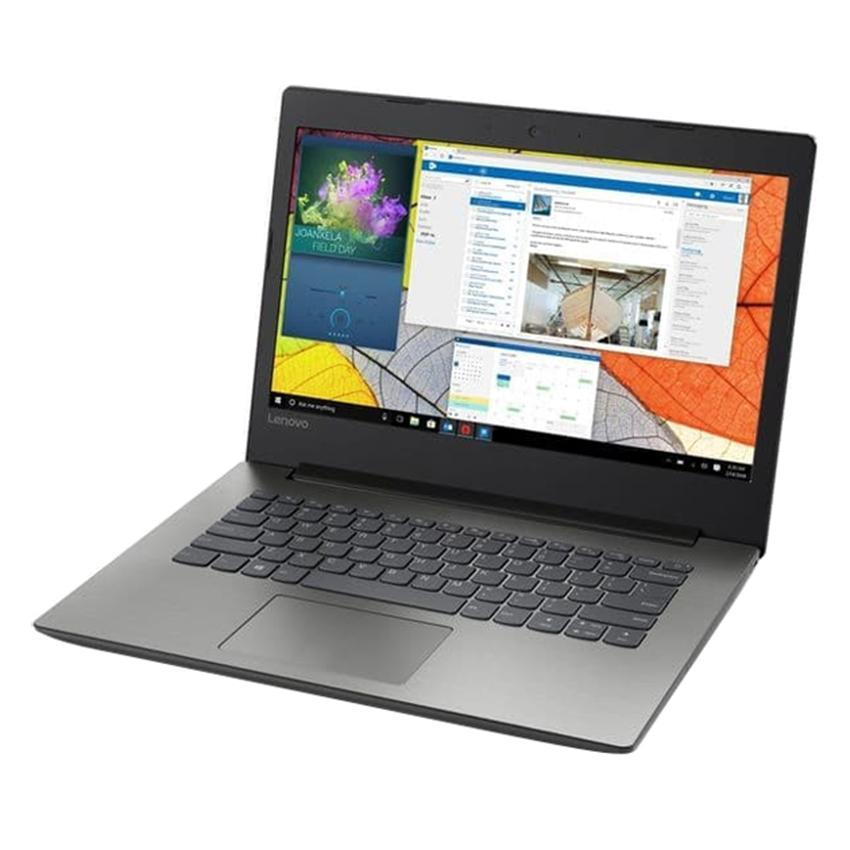 Promo Notebook Baru Lenovo  Ideapad 330 - 14IGM - Intel Celeron N4000  dual-core- 229f4e5f01