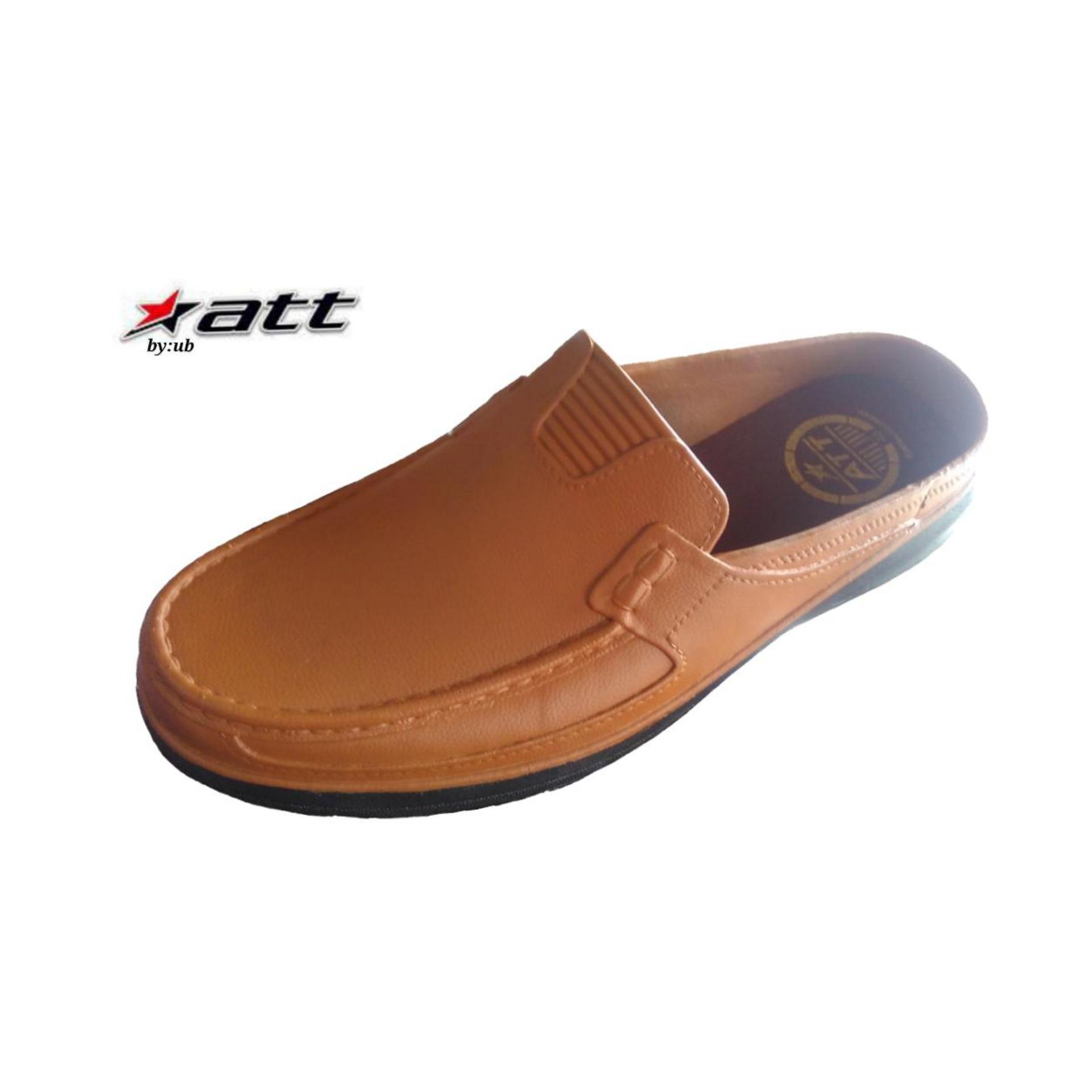 Sepatu Karet (Tutong)