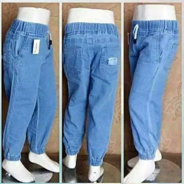 Atasan Yang Cocok Untuk Celana Jeans