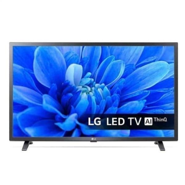 LED TV LG 32 Inch Digital 32LM550 Garansi Resmi