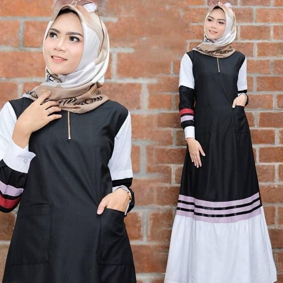 Jual Gaun (Dress) Wanita  73901764a6