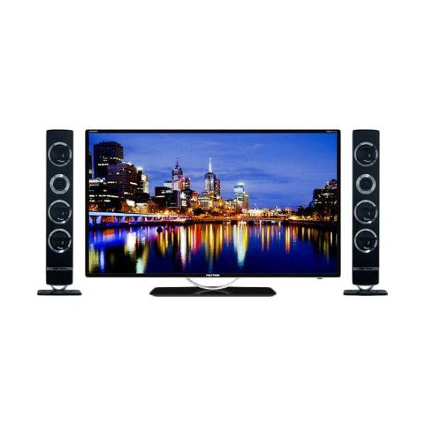 Polytron PLD 40T100 TV LED [40 Inch]