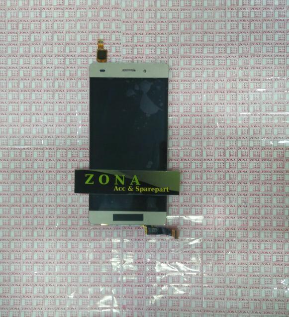 LCD TOUCHSCREEN HUAWEI P8 LITE ALE L21 ORIGINAL