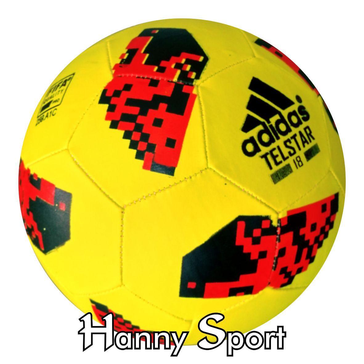 Jual Perlengkapan Sepak Bola Terbaik  17c3466eb1912