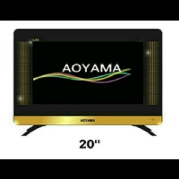 TV LED AOYAMA 20 INCH