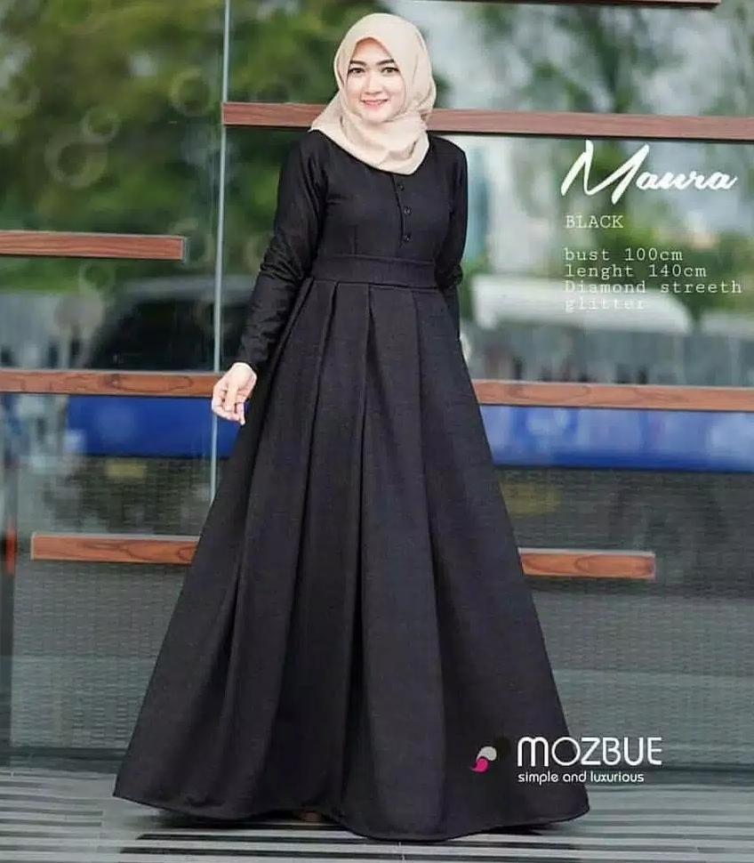 Jual Baju Muslim Wanita   Lazada.co.id