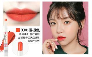 NOVO Seduce Lip Kiss Air Cushion Tint Bite Lip Eyeshadow Blush all in One thumbnail