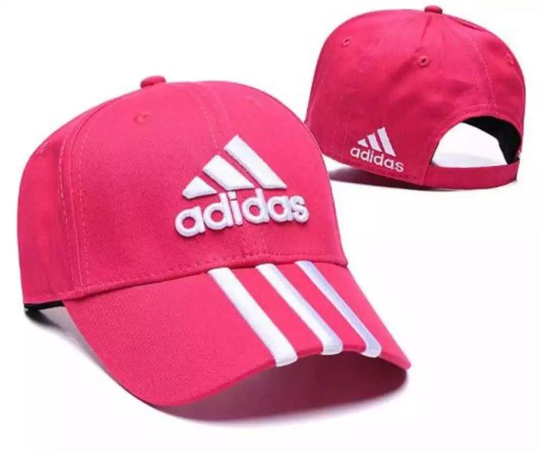 PROMO.!!! Topi adidas topi baseball pria/wanita quality premium model terbaru