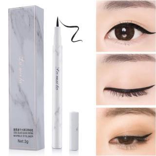 Lameila Waterproof Liquid Marble Eyeliner Pen thumbnail