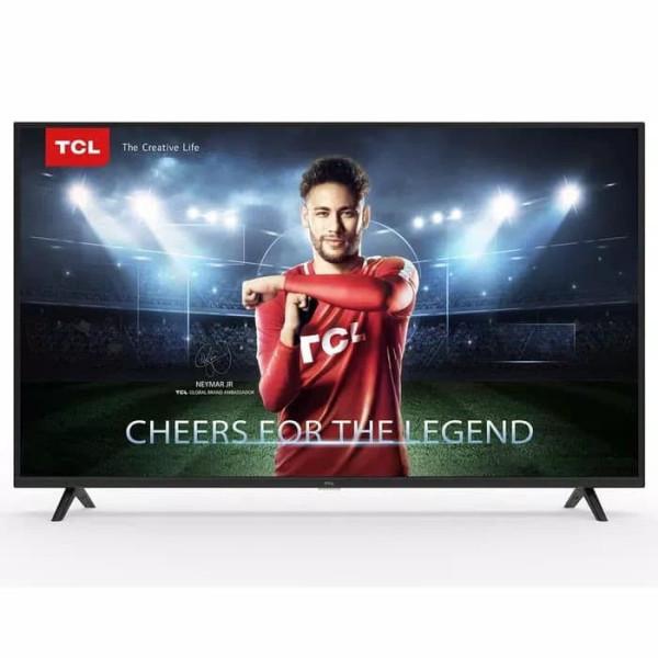[GRATIS ONGKIR - SURABAYA] Miami Elektronik - LED TCL 40d3000 TV Tcl 40inch Garansi Resmi
