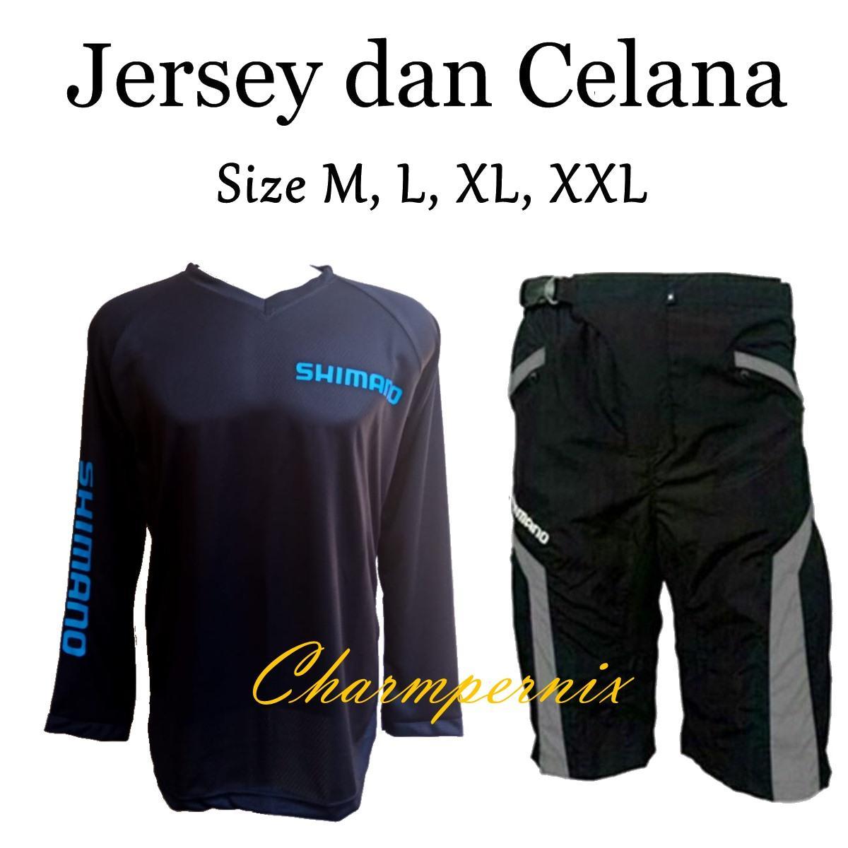 ... Celana Limited EditionIDR180000. Rp 180.000