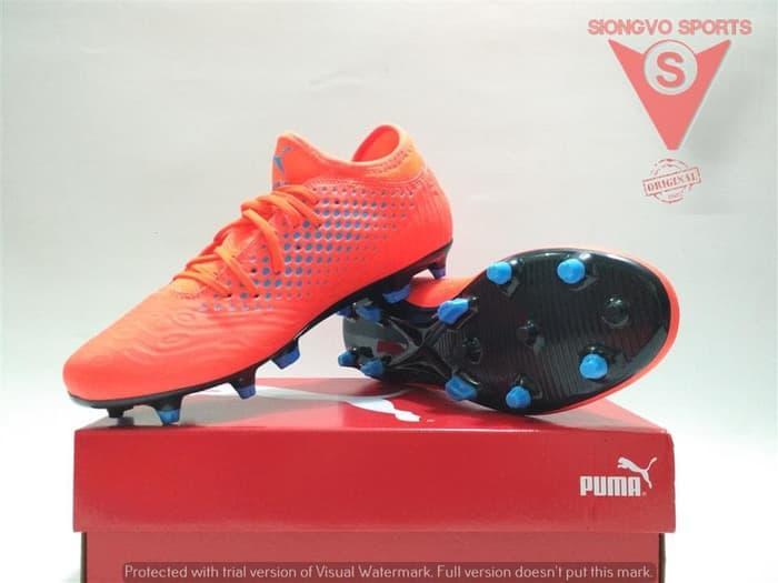 Harga Daftar Sepatu Bola Puma Terbaru Februari 2019 – Kemayu.net 93e6697fc3
