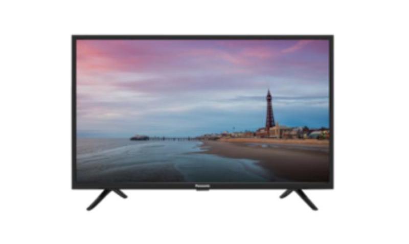 PROMO LED TV Panasonic TH-32F302 Free Braket (Khusus JABODETABEK)