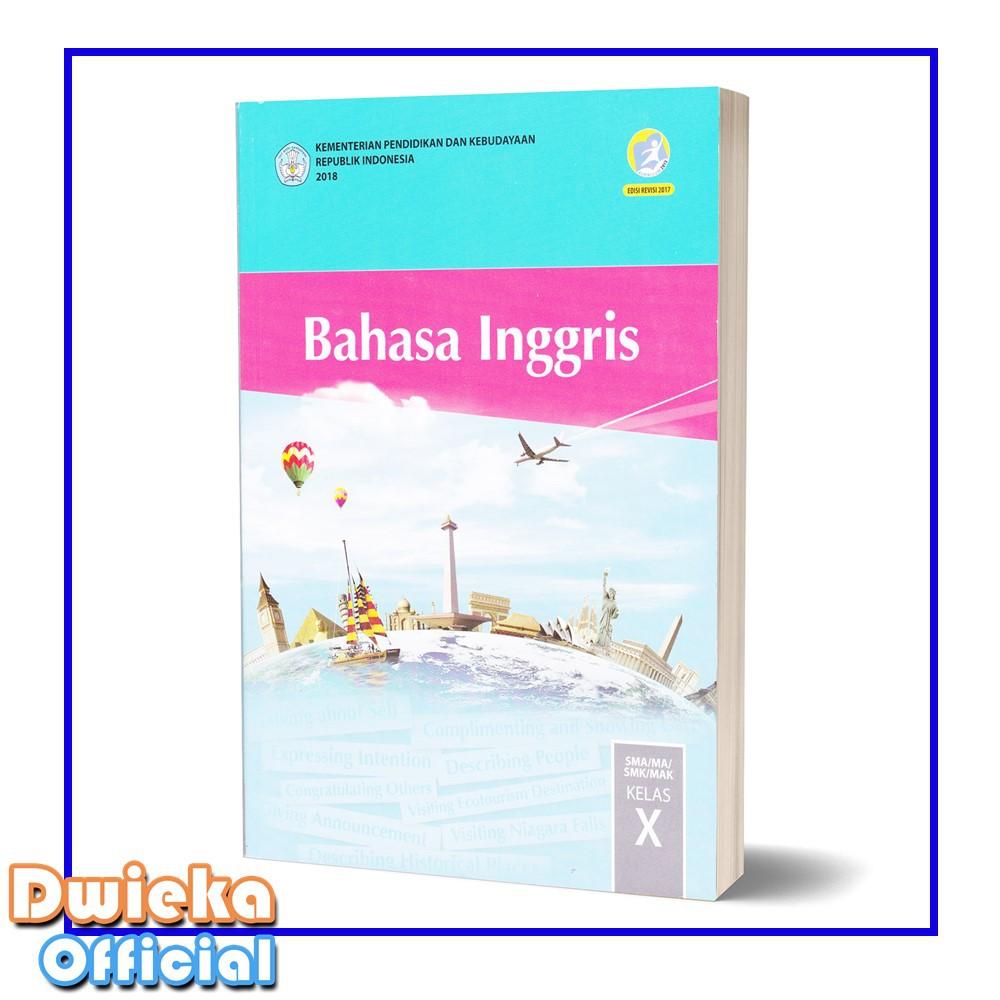 Jawaban Buku Kemendikbud Kelas 11 Bahasa Indonesia 2017 Halaman 163