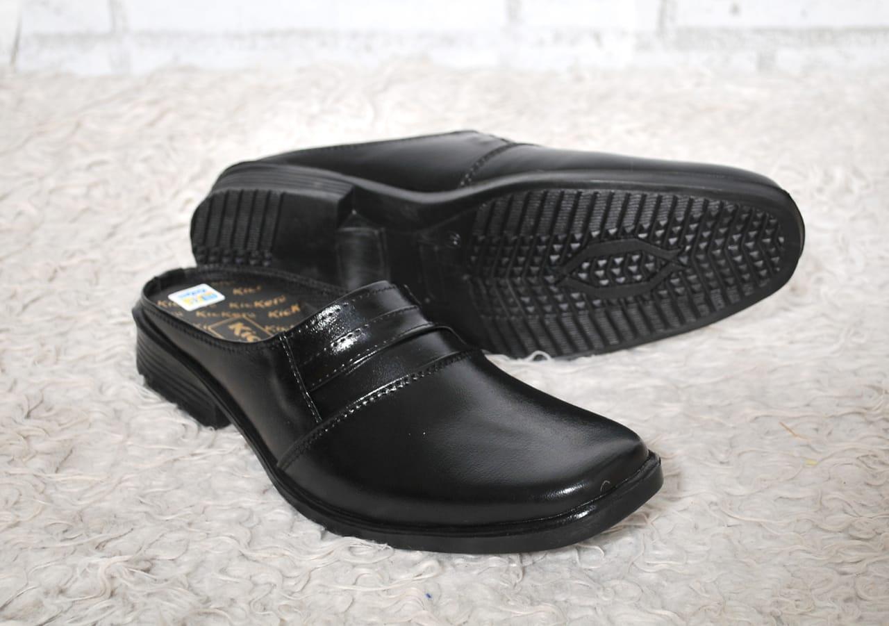 slop 01 nexton/sepatu formal/sepatu casual/sepatu resmi sepatu/sepatu pria formal/sepatu kantor/sepatu kerja/joemen/alaska/anugrah/vilanova/sintetis/