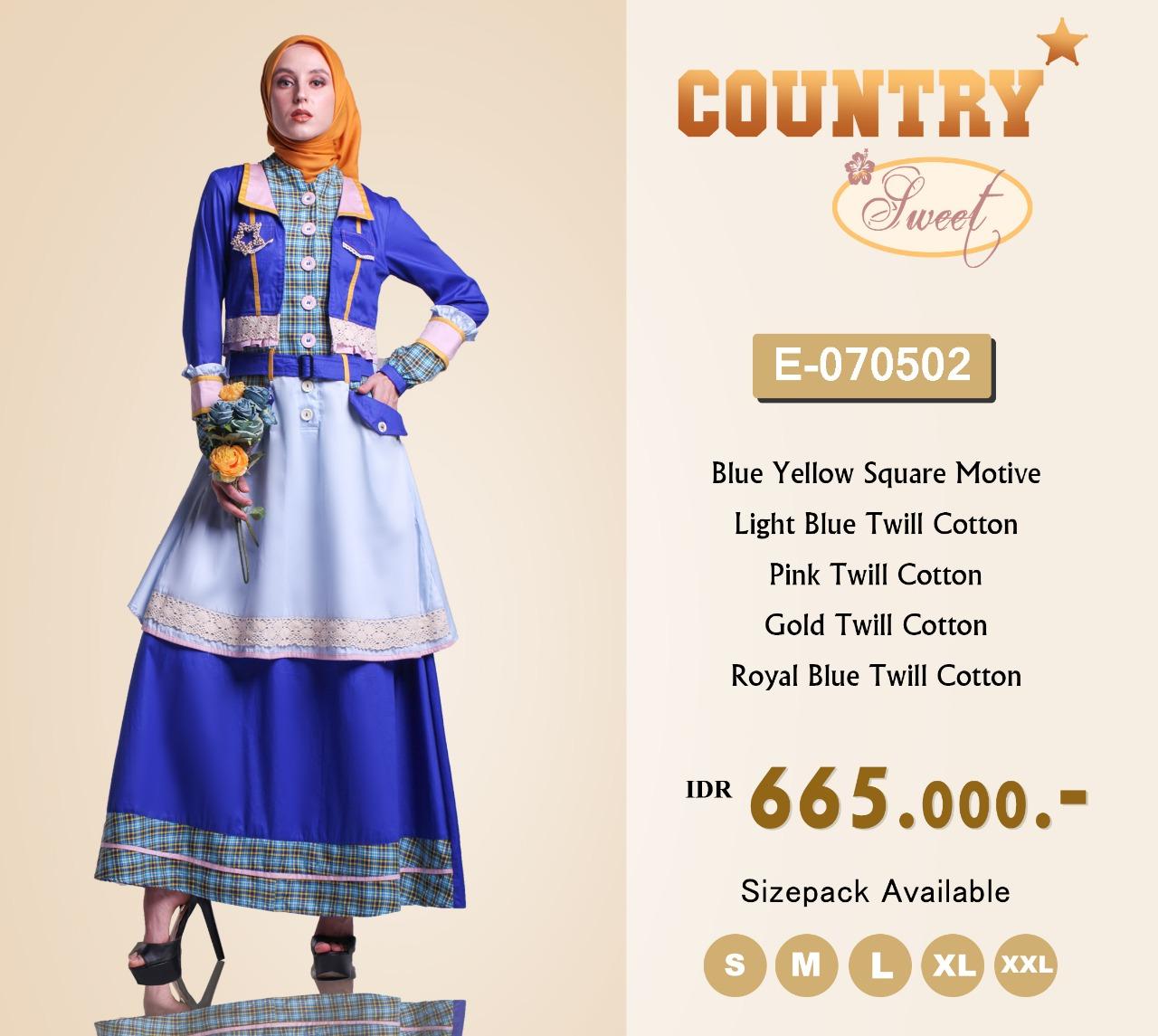 Jual Produk Esme Fashion Terbaru Lazada Co Id
