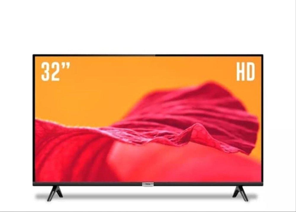 LED TV TCL Digital HD 32 Inch - 32B3