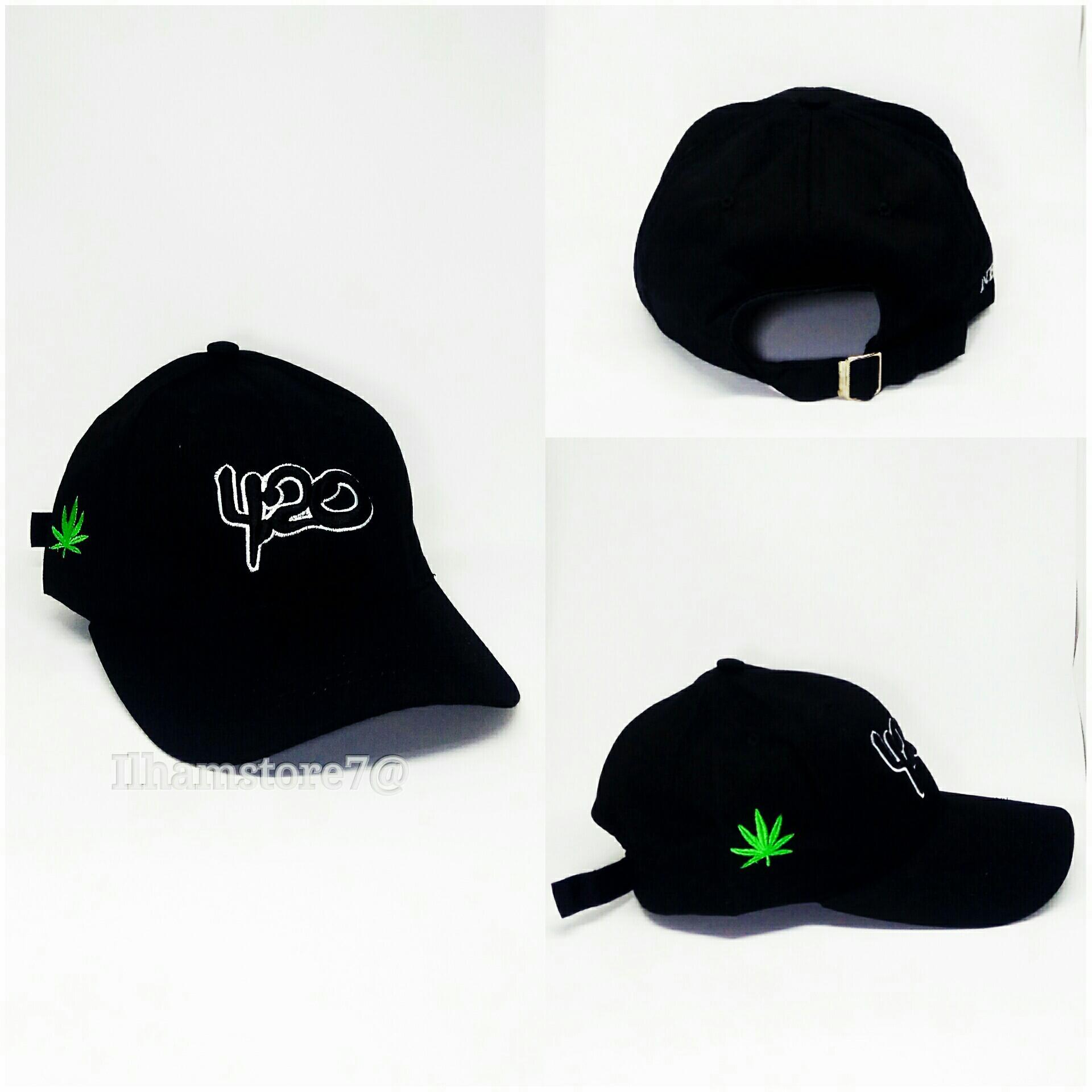 Topi distro pria topi bordir timbul topi sanapback fashion premium Topi  distro keren e1658b854f