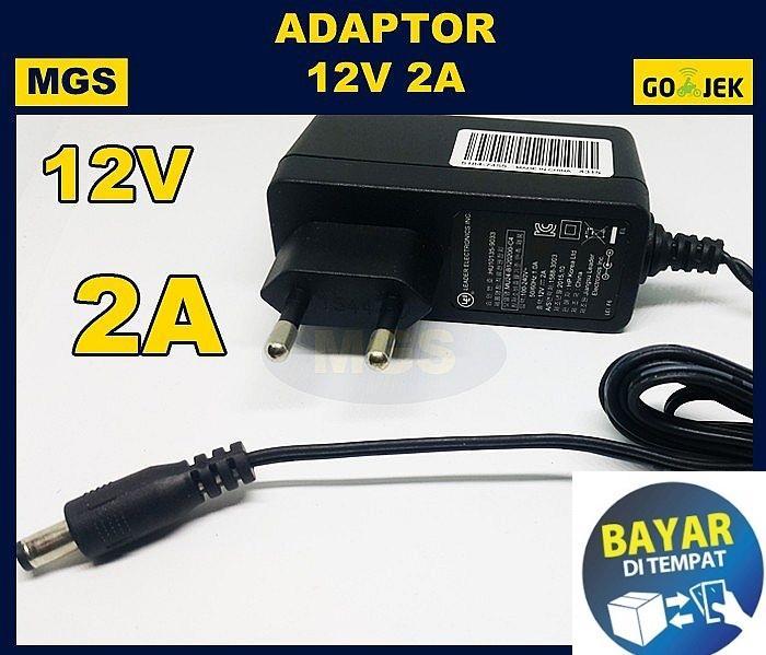 Jual Produk Adaptor Terlengkap & Termurah | Lazada.co.id