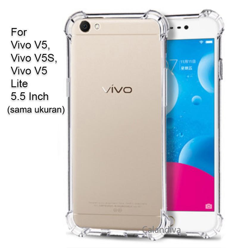 Jual case vivo v5s murah garansi dan berkualitas  f025c27e22