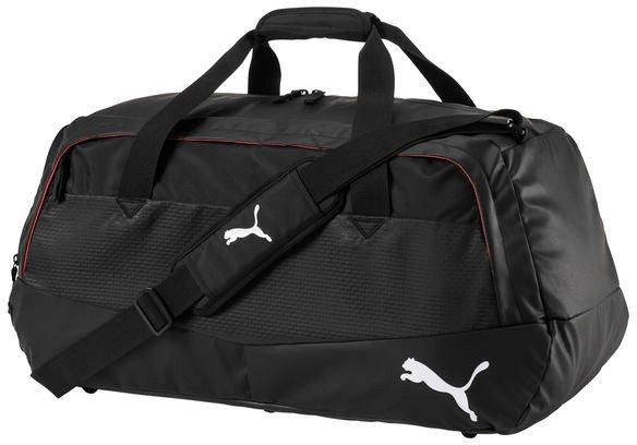 Tas Olahraga Puma Final Pro Medium Bag - 07490601 By Puma Indonesia.