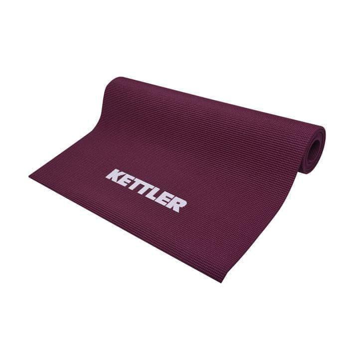 PROMO Kettler Yoga Mate 4.0 - 4.5MM Alat olahraga yoga / ALT OLAH-733