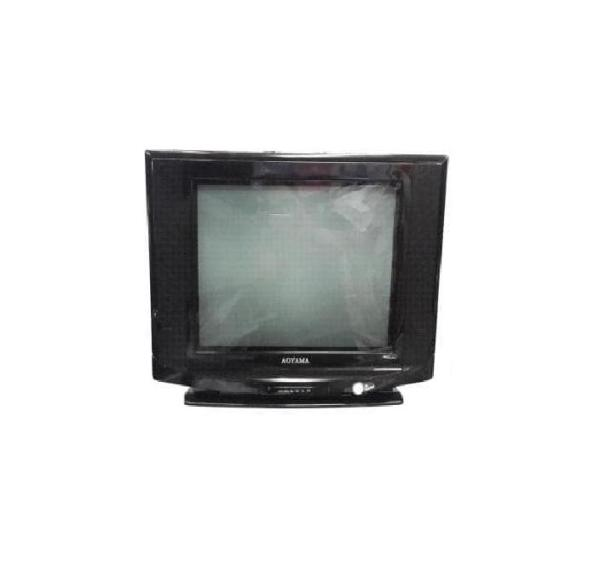 Aoyama 21 inch Flat TV Tabung - KHUSUS JABODETABEK