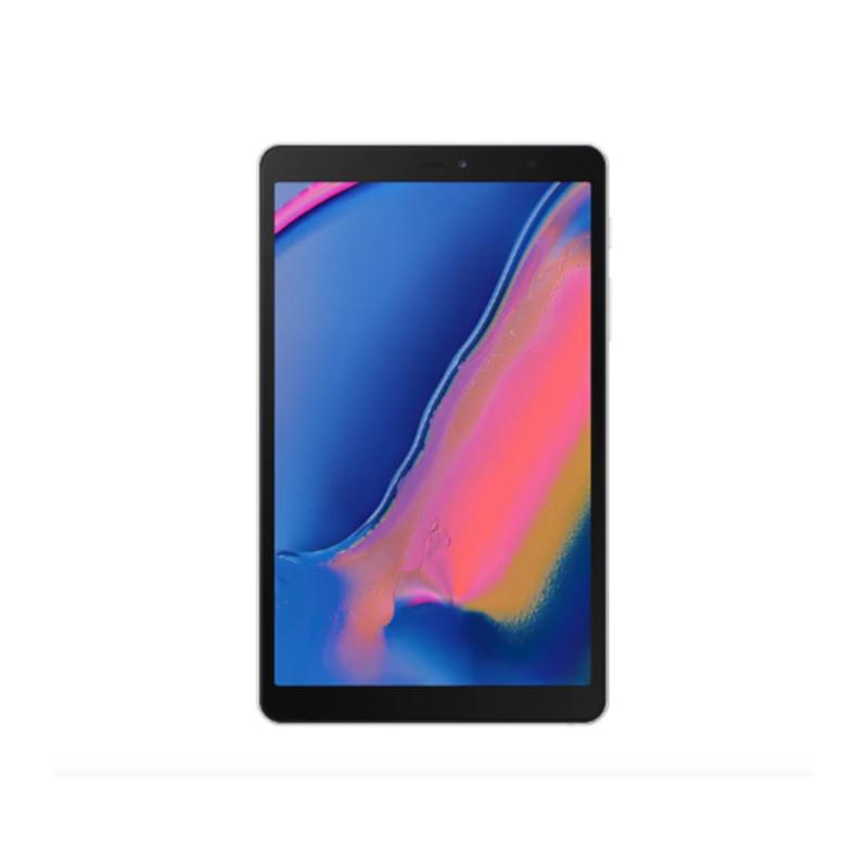 Samsung Galaxy Tab A 2019 8.0 With S Pen P205 [3GB/32GB]