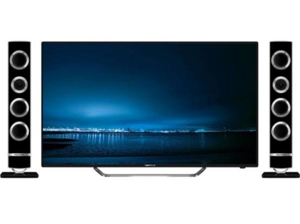 TV LED 43 POLYTRON PLD43TV865