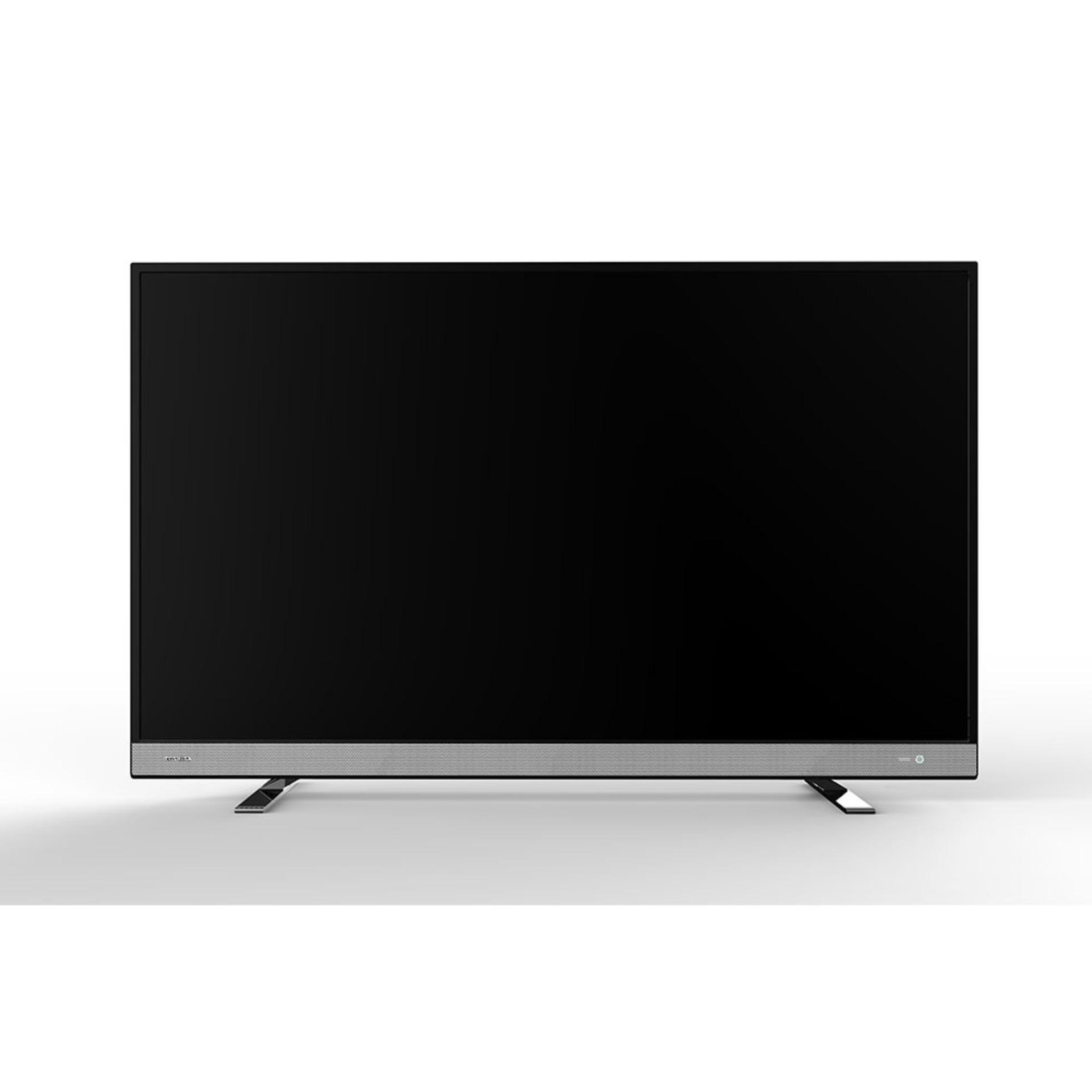 Toshiba Led 4K UHD Smart TV 43U6750 FREE ONGKIR SURABAYA