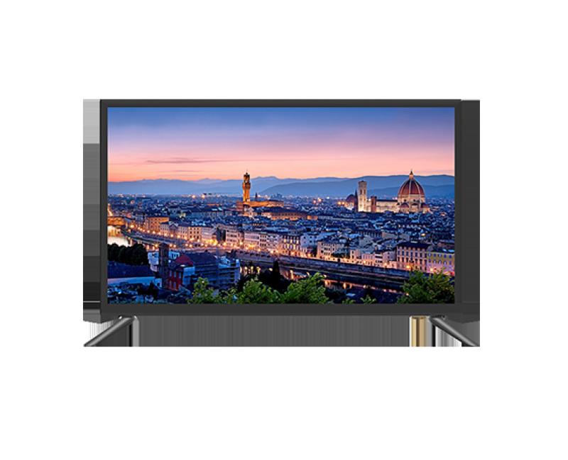 Panasonic Led TV 24 Inch TH24G302G