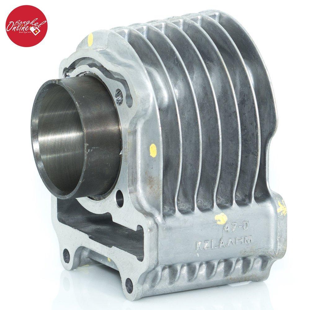 Blok Seher Boring Cylinder Comp HONDA AHM ORI KZL Beat Fi non eSP - Spacy Fi - Scoopy Fi non eSP - Vario 110 Fi Oxy 900