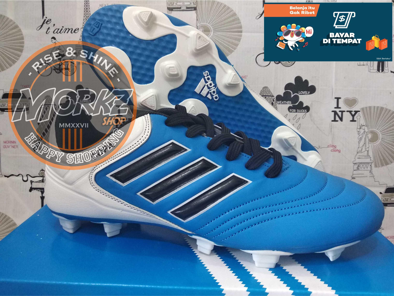 Morkz Shop Sepatu Bola Premium Dan High Quality ( BISA BAYAR DITEMPAT) 1c817e3e1c