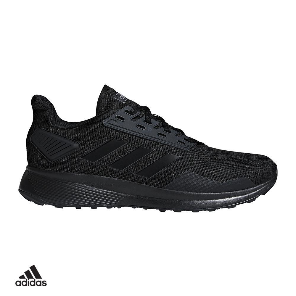 Indonesia. adidas Running Mens Sepatu Duramo 9 (B96578) 9fd62c9cda