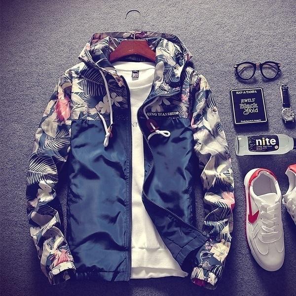 5bc8948d3 Denim Jackets for Men for sale - Mens Denim Jackets online brands ...