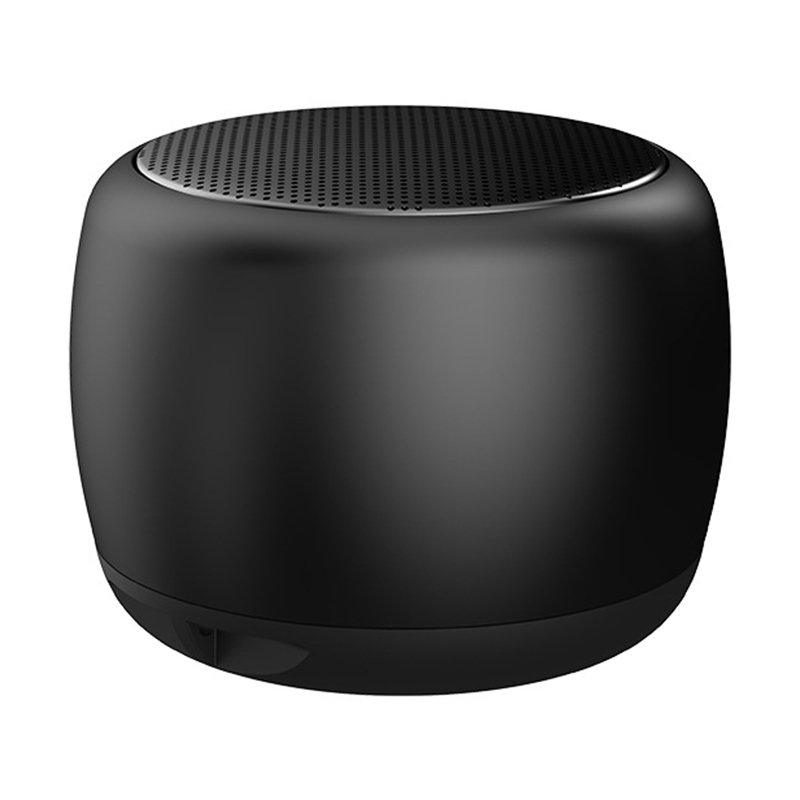BTS-698 Small Wireless Bluetooth Speaker Multi-Function Small Stereo Outdoor Portable Subwoofer